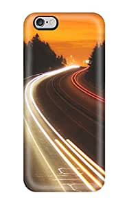 Janice K. Alvarado's Shop 8205053K25134839 Hot Tpye Interstate Highway Case Cover For Iphone 6 Plus