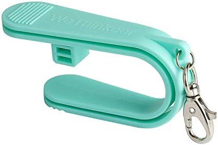 Premium Easy Buckle Release Safe Child Car Seat Belt Unbuckler Baby Children