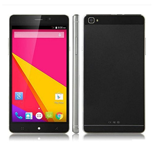 new-trend-6inch-unlocked-quad-core-android-44-smartphone-ips-gsm-gps-3g-cell-phone-at-with-gps-black
