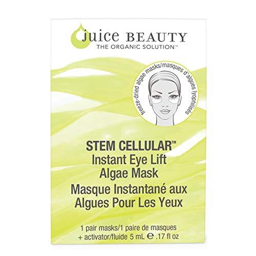 juice beauty instant eye lift - 1