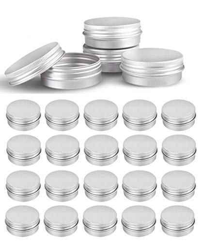 tin jars for lip balm - 7