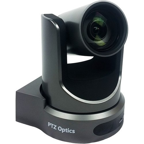 PTZOptics 12X-USB 2.12MP 1080p Full HD Video Conferencing PT