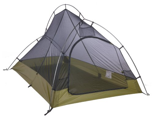 Big Agnes Seedhouse SL 2 – Two Person Tent, Outdoor Stuffs