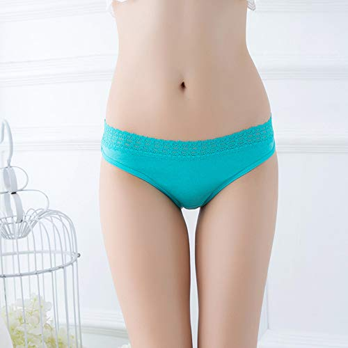 Donne Styledresser Body Tentazione Donna Da Verde Notte Biancheria Corpo Da Siamesi Intima Biancheria Indumenti Notte Intima Sexy Biancheria ErESAqx
