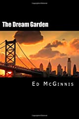 The Dream Garden Paperback