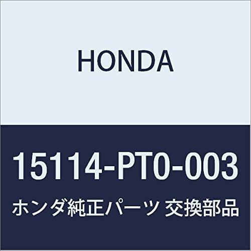 Genuine Honda (15114-PT0-003) Oil Pump Gasket