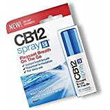 CB12 Spray, 15 ml