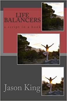 Libros Gratis Para Descargar Life Balancers Pagina Epub