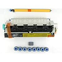 Q2436-67907 HP Maintenance Kit HP lj 4300 120v 4300n 4300tn 4300dtn 4300dtns 4300dtnsl