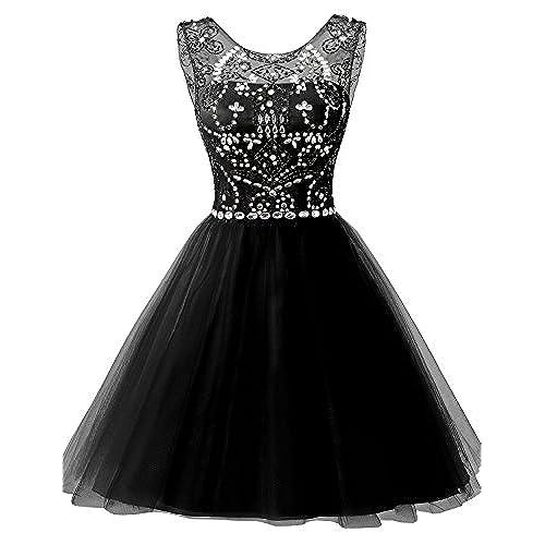 Senior Prom Dresses 2018: Amazon.com