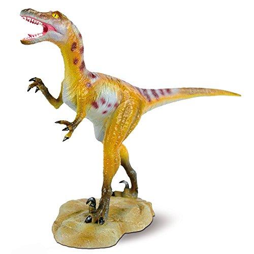 Dr. Steve Hunters Dinosaurs Collection Megaraptor