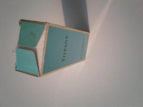 tiffany-perfume-for-women-17-oz-eau-de-parfum-spray
