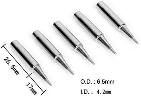 8-22-7 mm Bearing 608 single row deep groove ball choose type, tier, pack