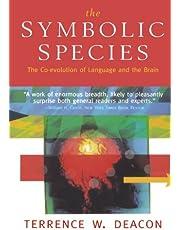 Symbolic Species