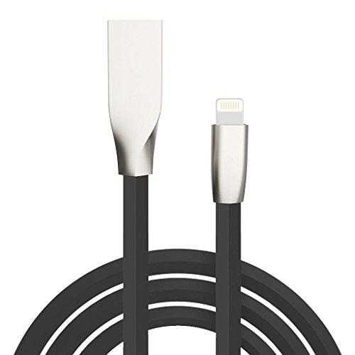 Kabel Leader Lightning Charging Compatible product image