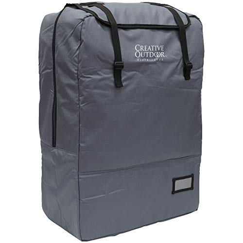 Creative Outdoor Protective Wagon Cover for Travel & Storage | Accessory