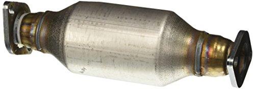 Bosal 096-1321 Catalytic Converter (Non-CARB Compliant)
