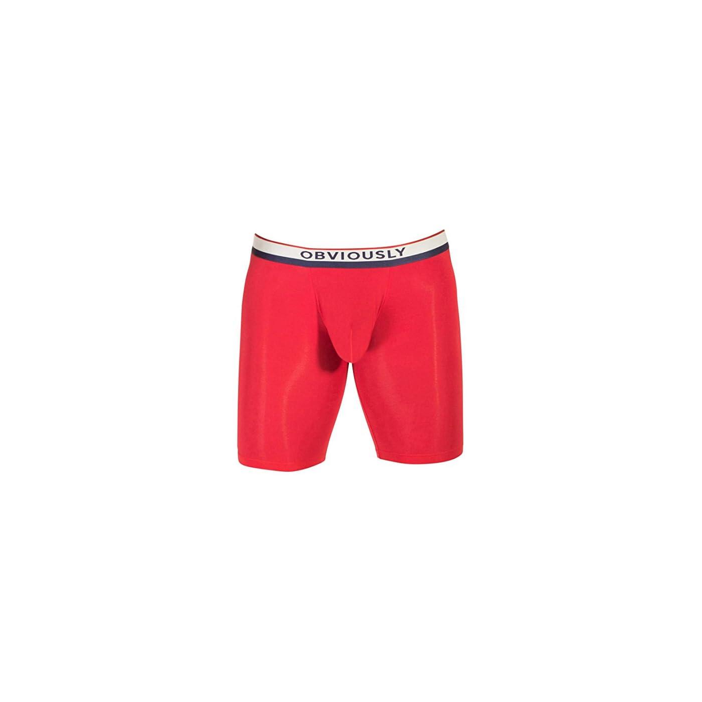 c30b6dd097ea81 1 Underwear Brand