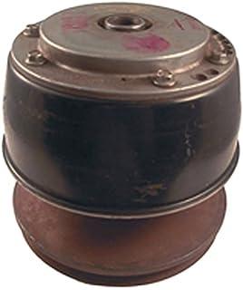 Amazon com: EZGO Drive Clutch Puller Bolt (91-09 4-Cycle) (89-93 2