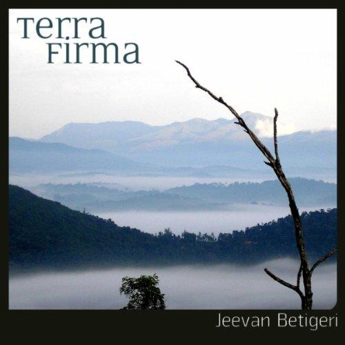 terrafirma 4 soundtrack