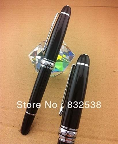 Classic Big Fat Fountain Pen Special Offer -DALAI ()
