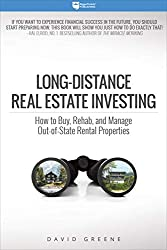Image of the product Long Distance Real Estate that is listed on the catalogue brand of .