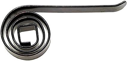 Bahco R437E - Muelles P34-37