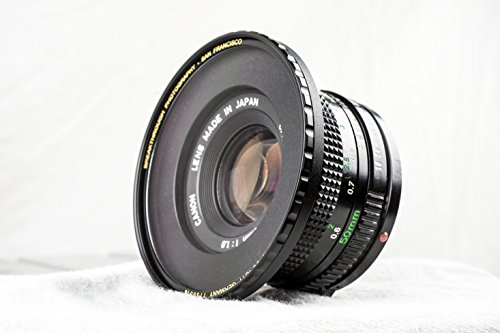 82mm X4 UV Filter For Camera Lenses - UV Protection Photography Filter with Lens Cloth - MRC16, SCHOTT B270, Nano Coatings, Ultra-Slim, Weather-Sealed by Breakthrough Photography by Breakthrough Photography (Image #5)
