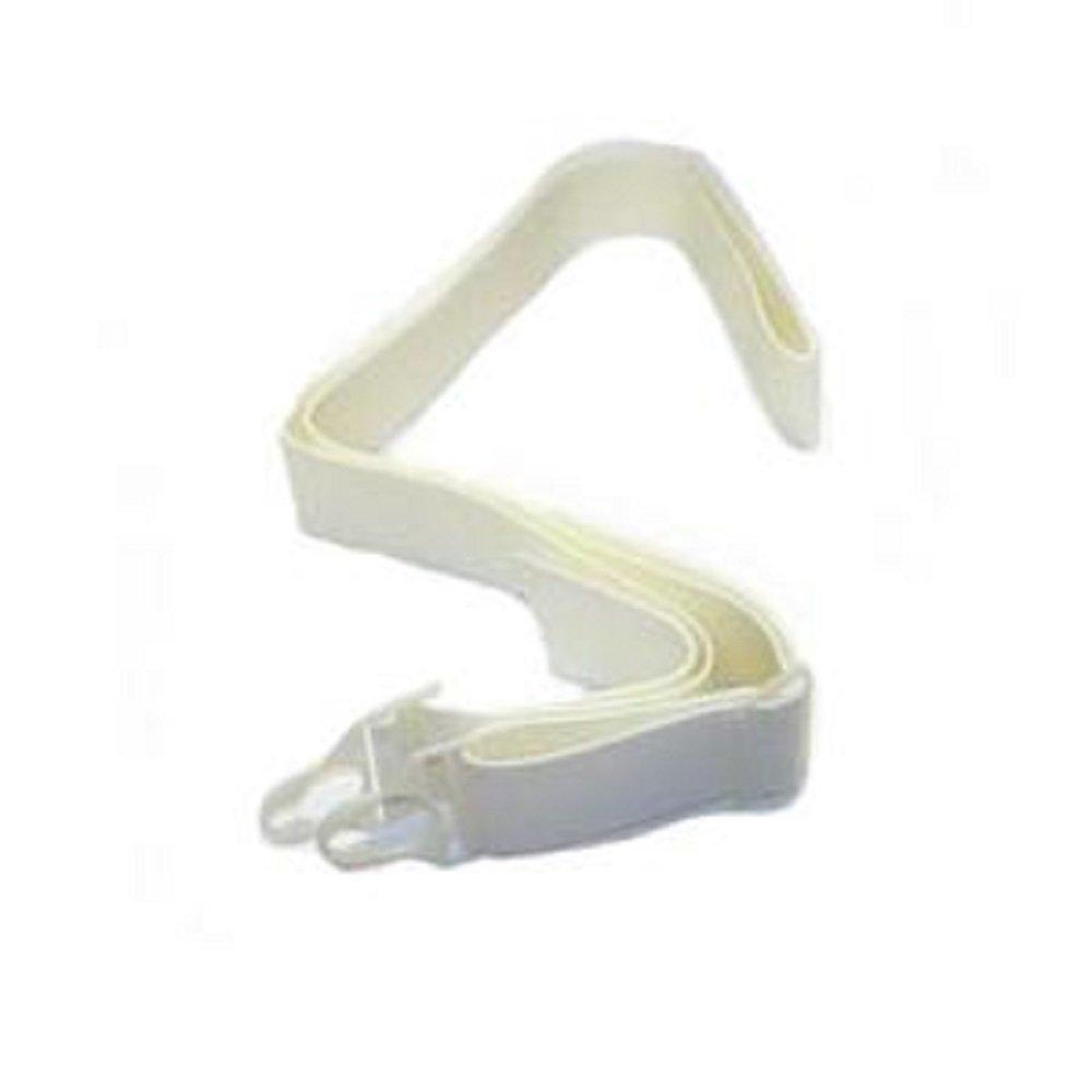 Marlen - Adjustable Elastic Appliance Belt Adult