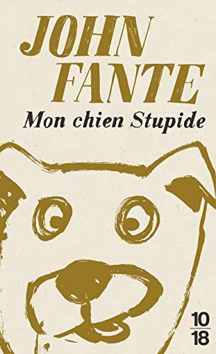 Mon chien stupide - édition collector