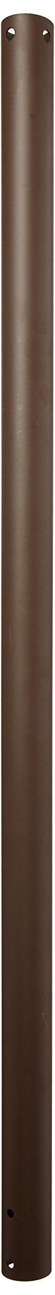 Fanimation EP48OB Extension Pole, 48-Inch, Oil-Rubbed Bronze by Fanimation