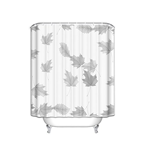 76 inch long shower curtain - 7