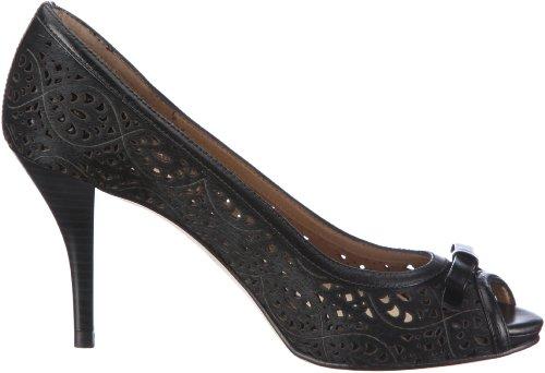 Chaussures 09107 à Pilar noires Abril noir pour 01 talons Akari femmes ItBBZx