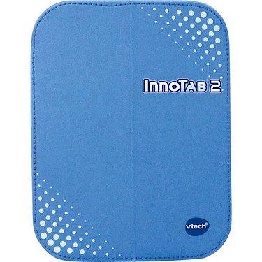 VTech InnoTab 2 Schutzhülle - Blau [UK Import]