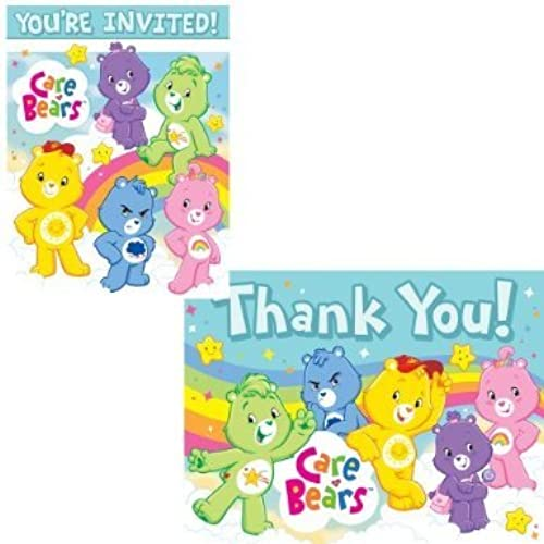 Care bear birthday party supplies amazon filmwisefo
