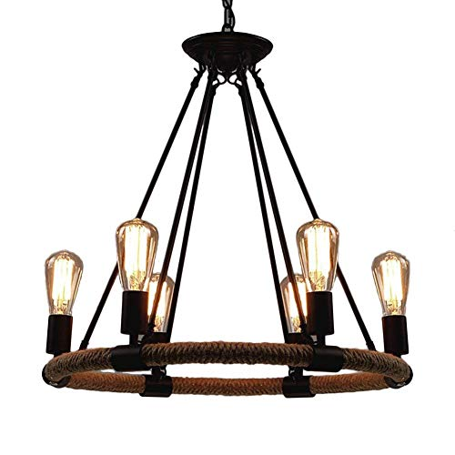 Pendant Lights For Kitchen Island Bench in US - 5