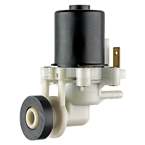 ACDelco 8-6703 Professional Windshield Washer Pump