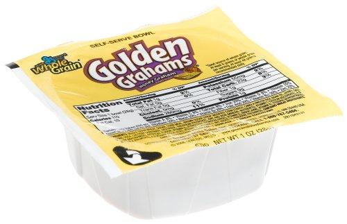 general-mills-golden-graham-cereal-1-ounce-bowls-pack-of-96
