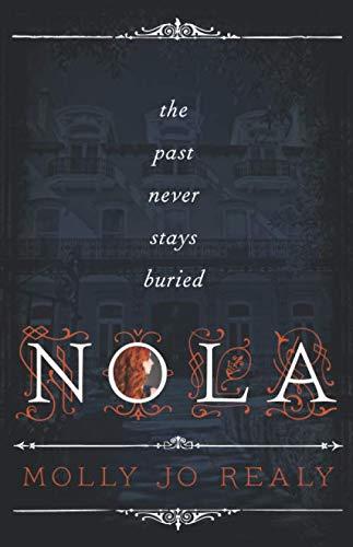 New Orleans Halloween Night (NOLA)