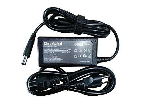 ac adapter dell n5110 - 7