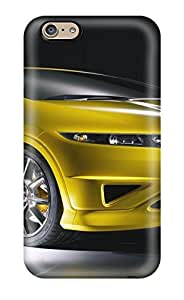 Forever Collectibles Honda Car Hard Snap-on Iphone 6 Case