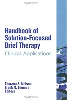 beyond technique in solution focused therapy lipchik eve rey wendel a