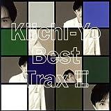 Kiichi-Yo Best Trax 2