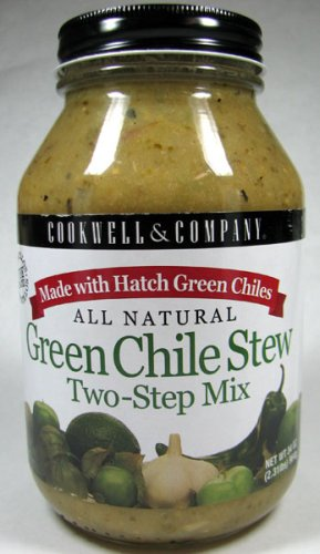 Cookwell-Company-All-Natural-Green-Chile-Stew-Two-step-Mix-34-Ounces