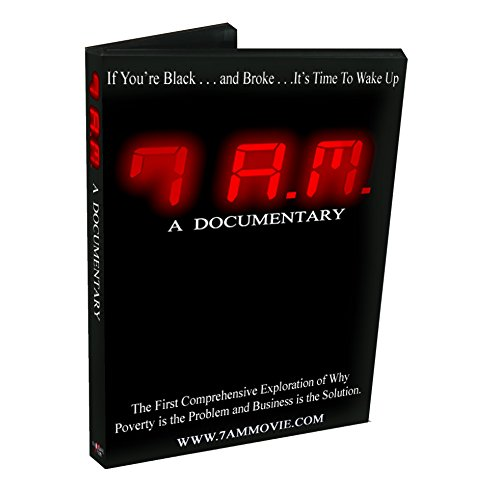 7AM: A Documentary by Black Channel Films
