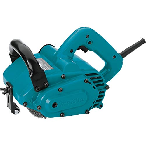 Buy Bargain Makita 9741 Wheel Sander