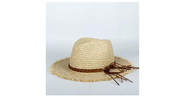 zlhcich Conjunto de Sombreros Gorras amortiguadoras Que iluminan ...