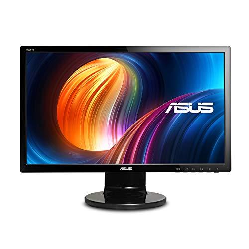 Asus Ve228H 21.5 Full