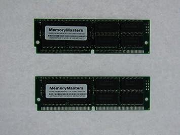 128 MB-2 X -64mb-edo-memory-upgrade-emu-