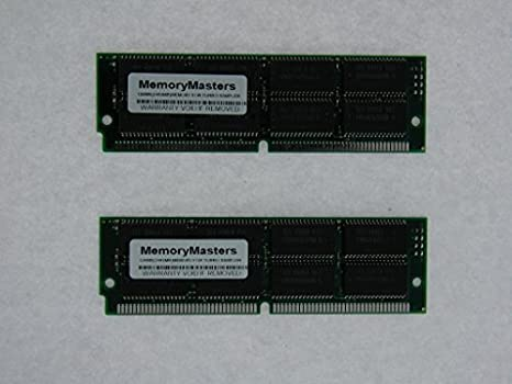 128MB-2x-64MB-EDO-MEMORY-UPGRADE-EMU-E-